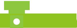 logo-img2[1].png